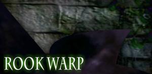rook warp feature